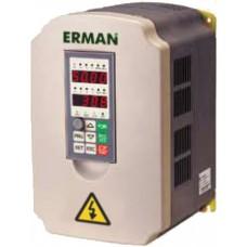 Частотные преобразователи ERMAN серии E-9