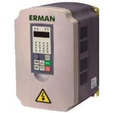 Частотные преобразователи ERMAN серии E-9PF (Снят с производства)