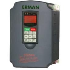 Частотные преобразователи ERMAN серии E-VC