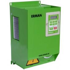 Частотный преобразователь ER-01Т-015T4 — 15 кВт, 34 А, 380В