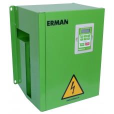 Частотный преобразователь ER-01Т-030T4 — 30 кВт, 64 А, 380В