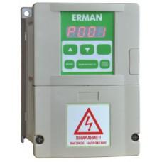 """Частотные преобразователи ERMAN серии ER-G-220-02 """"ERMANGIZER"""""""