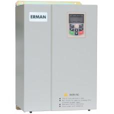 Частотный преобразователь E-V300-022GT4 — 22 кВт, 45 А, 380В