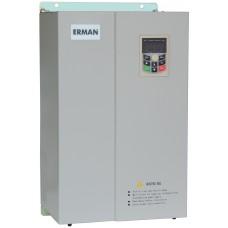 Частотный преобразователь E-V300-045GT4 — 45 кВт, 90 А, 380В