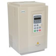 Частотный преобразователь E-V81G-015T4 — 15 кВт, 32 А, 380В