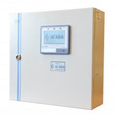 Станции управления для артезианских скважин АГАВА-Е-АС