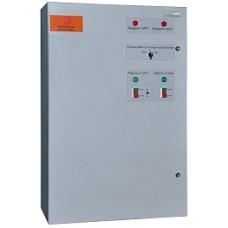 Станции АГАВА-Е для управления дымососами и вентиляторами